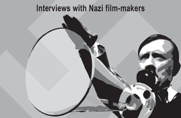 The Black Page: Interviews with Nazi Film-makers